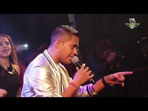 ♫♫Mi amigo El Payaso - Renzo Padilla y Los Borincaicos - Serenata Al Callao 2017