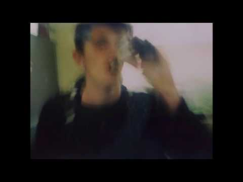 Patrick Murray~ Rolling Eyes