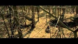 """Русский трейлер фильма """"Убежище"""" (2008)"""
