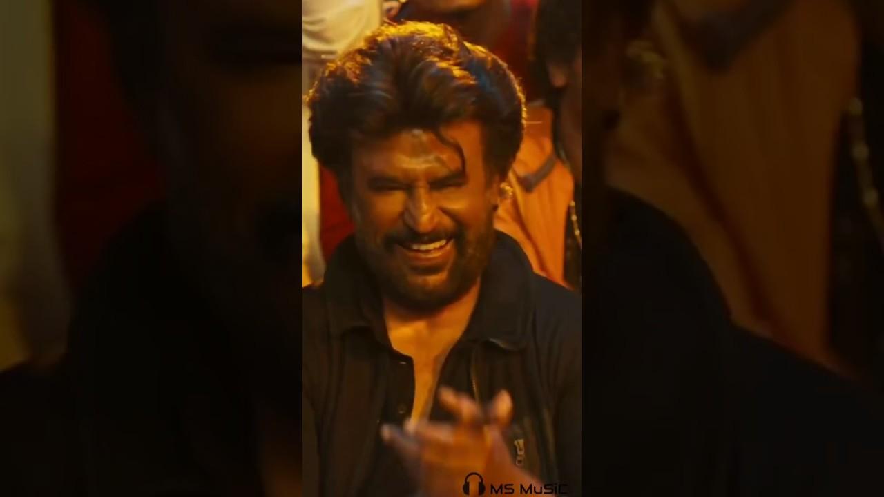 Download Ullaallaa petta video song WhatsApp status Tamil