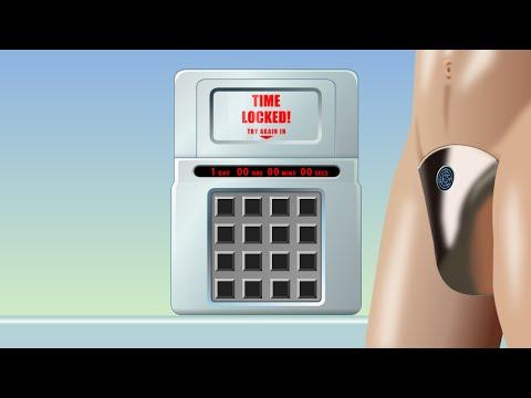 Enforced Chastity GameKaynak: YouTube · Süre: 4 dakika36 saniye