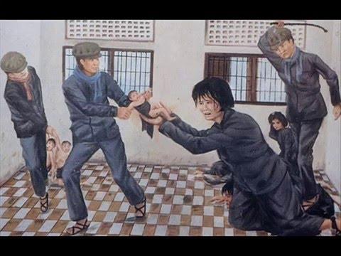 Pol Pot 0001