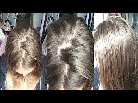 how-to-get-rid-of-greasy-hair-without-washing-it