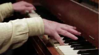 Professor Piano