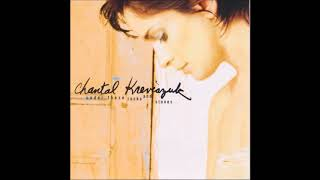 Watch Chantal Kreviazuk Dealer video