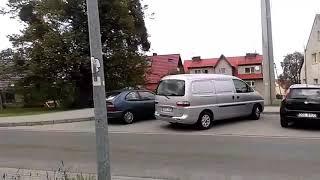 Dożynki Gminno-Parafialne 2017 Dąbrowa k/Opole