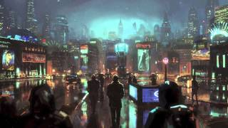BMotion - Circles (Feat. Jon Lilygreen) (Bryzone Remix)