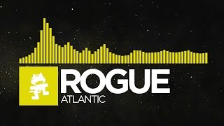 Repeat youtube video [Electro] - Rogue - Atlantic [Monstercat Release]