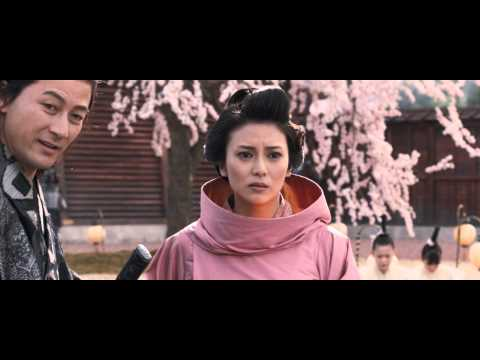 Linkin Park - Guilty All The Same (Acoustic) - 47 Ronin