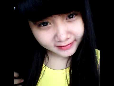 Hot Teen Pon Nguyen