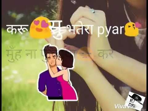 Choti choti batain new song whatsapp status