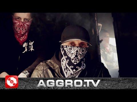 AK AUSSERKONTROLLE - 2065 (OFFICIAL 4K VERSION AGGROTV)