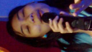Videoke - Almost over you