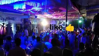 Oy Chingi nach zhingi zhingi song by Jay shree krushna band khalane (dhule)