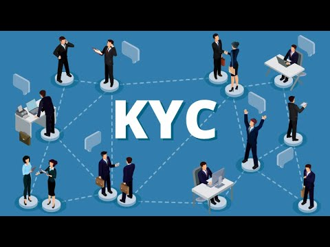 KYC is a double-edged sword that crypto exchanges must implement