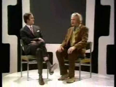 Monty Python - It