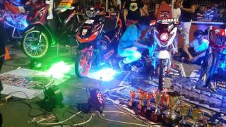 Repeat youtube video Calasiao puto festival (car show, motor,show)