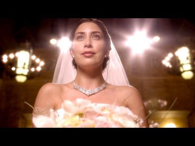 Vicente Avella - Bridal March #1