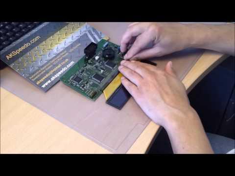 C64 Reloaded Mk2