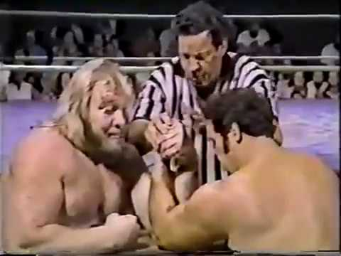 Best Of Championship Wrestling From Florida #23