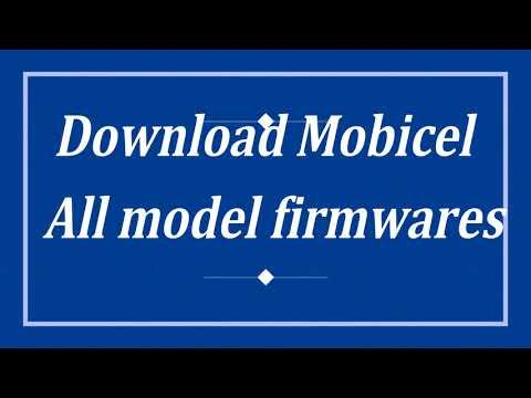 Baixar Technical GSMZA - Download Technical GSMZA | DL Músicas