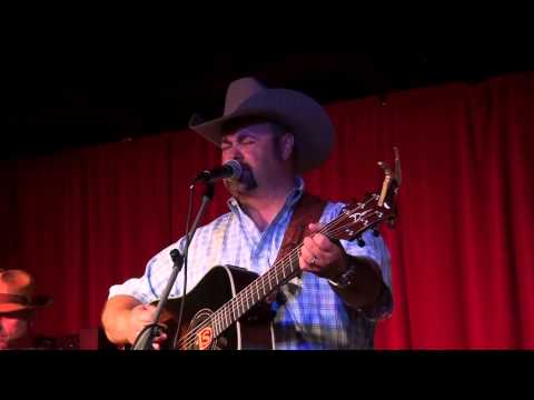 Daryle Singletary - I Never Go Around Mirrors