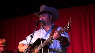 Watch Daryle Singletary I Never Go Around Mirrors video