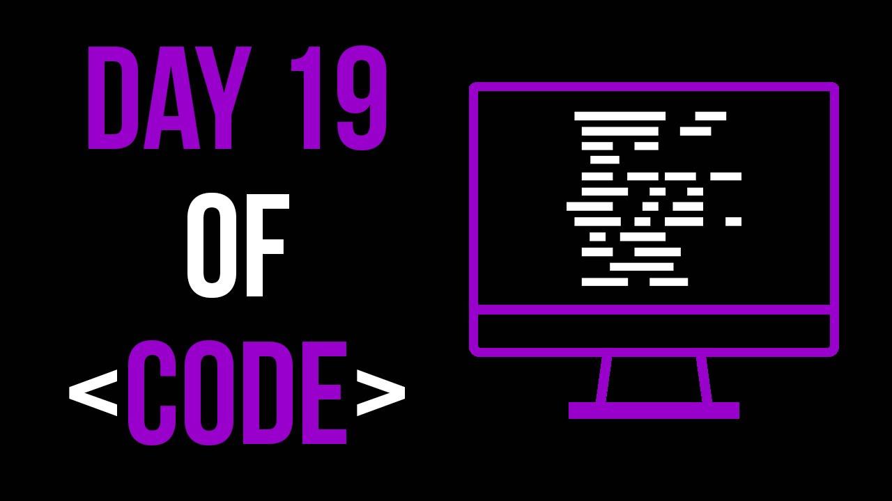 Day 19: Interfaces | HackerRank