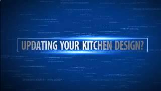 Delaware  Kraftmaid Cabinets Lowes |  Kraftmaid Cabinets Lowes In  Delaware