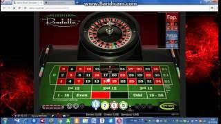 Заработок на казино | игра в казино без вложений | мошенническая схема про казино
