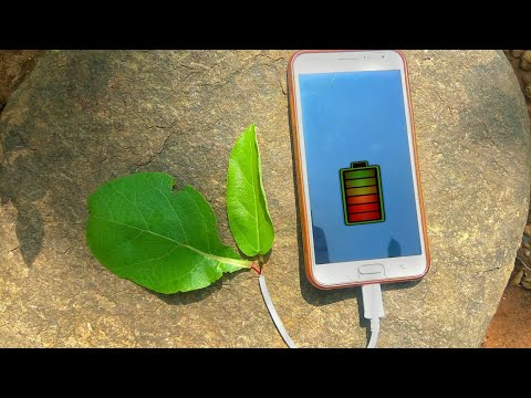 3 free energy ideas | how to make generator without battery | grate idea