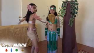 Encantadia: Pagkamatay ni Ybarro