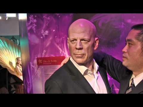 Image result for Walter Bruce Willis