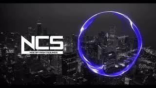 Lazy Rich & Hirshee - Damage Control (feat. Amba Shepherd) [Spaarkey Remix]