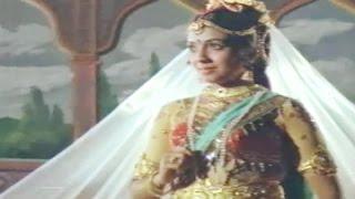 Download Hindi Video Songs - Ranganayaki Kannada Movie Songs || Kannada Naadina || Ambarish || Aarathi