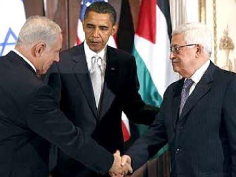 Bildergebnis für den antichrist obama beim unterzeichnen der friedensabkommen