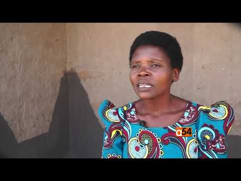 Malawi abortions laws