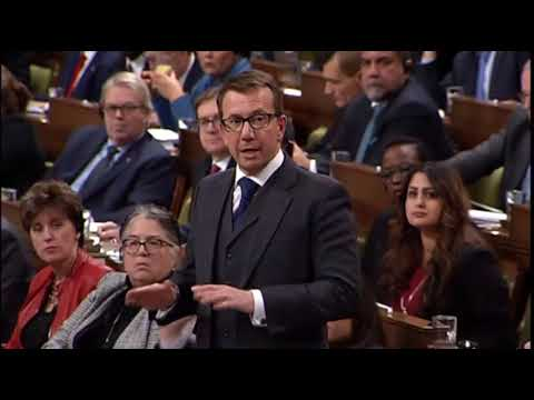 QP-Question on Phoenix and Public Service Workers Collective Bargaining Agreement