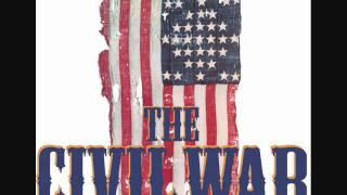Civil War Musical 34 Sarah.mp3