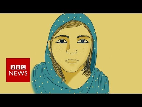 Married for a price: India's abandoned 'holiday wives' - BBC News