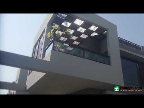 2-kanal-brand-new-bungalow-for-sale-in-phase-8-dha-karachi