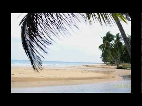 Vacation house for sale in Quezon, Palawan, Philippines - (Fully furnished) US$ 42,000