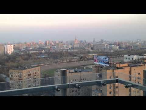 Moscow (2014-04-19)