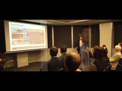 HLB Mann Judd Sydney - Business Advisory Seminar