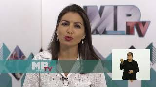 MPTV 113 Bloco 2