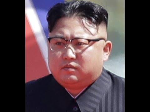 "Breaking: ""North Korea ""EMP Attack"" New Reports..."