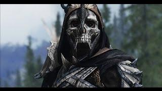 Bosmer Armor Pack - Skyrim: Special Edition Mods (PC/Xbox One)