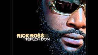 Im Not a Star- Rick Ross Clean (D. Roxo Edit)