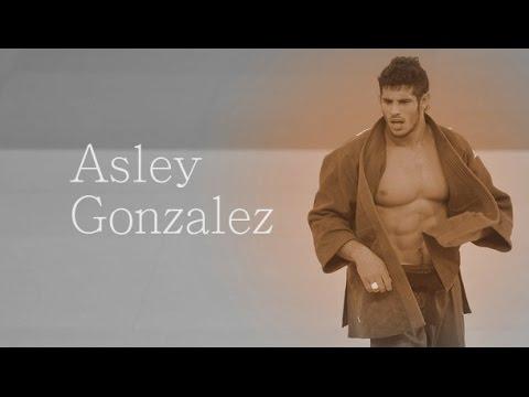 Asley Gonzalez & Loic Pietri ● The Animals ● HD