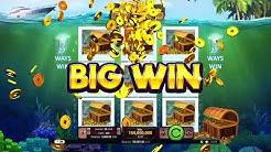 ScubaFishing to launch at Golden Euro Casino
